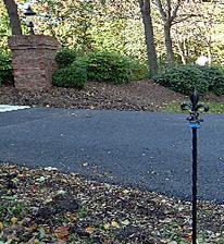 decorative driveway markers.htm driveway reflectors  driveway reflectors