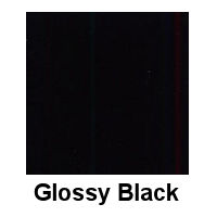 webGlossyBlack